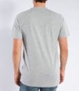 ZZ004 Heather Grey 3