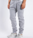 ZZ013 Heather Grey 2