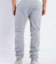 ZZ013 Heather Grey 3
