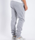 ZZ013 Heather Grey 4