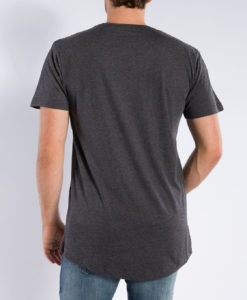 ZZ028 Charcoal 3