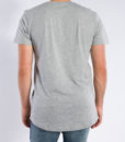 ZZ028 Heather Grey 3